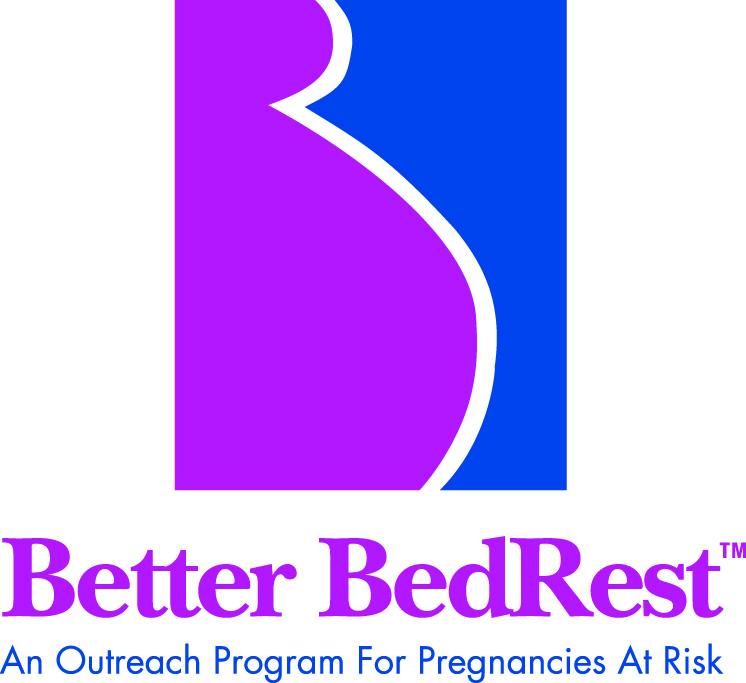 better-bedrest-logo-1