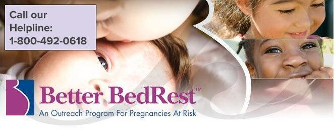 Better BedRest